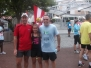 Two Oceans 2012