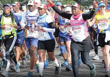 What to know about Comrades 2019